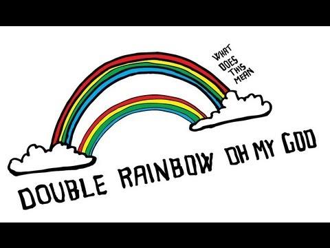 dbl rainbow.jpg