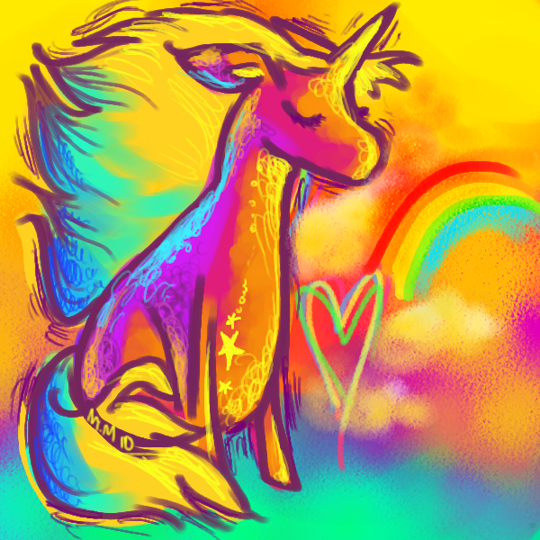 unicorn_love_by_flapjackfan9.png
